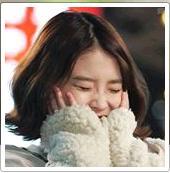 Lee Hyun Suk