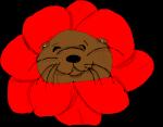 Otterheart