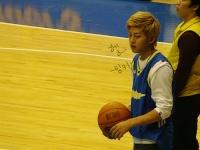 Dongho_U-kiss