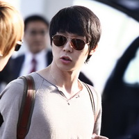 Yoochun_6002theMicky