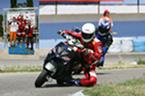 Compra-Venda de motos 109-9