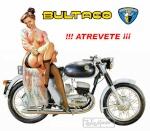 Bultaco 374-26