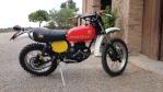 La Moto Clàssica 414-13