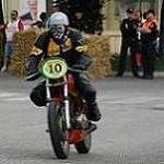 Ducati Mototrans 59-95