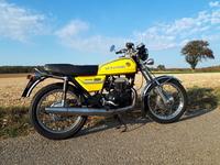 Bultaco 607-87