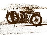 Bultaco 731-27