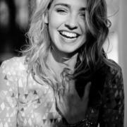 Angelic Kaley Wells
