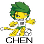 CHEN1337 !