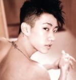 Park Jae Beom