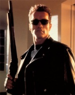 Terminator-I