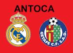 antoca