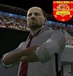 Luiz Cesar