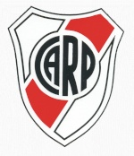 RiverPlate07