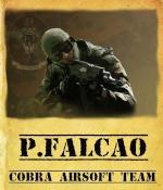 Pedrofalcao