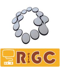 Arethius_RGC