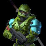 Spartan-09