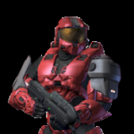 Spartan-024