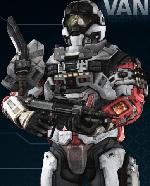 Spartan-E107