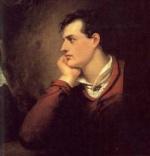 Isaac C. Barringthon