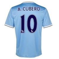 AdriC10