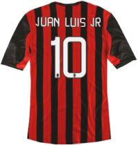 JuanLuis10