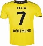 Felix93