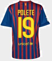 POLETE_94