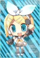 LittleYoshi