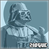 ZioGuE