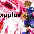 Xpplus