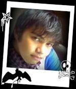 dark_night™