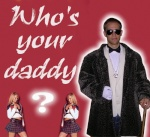 YourDaddy