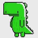 Tiranosaur