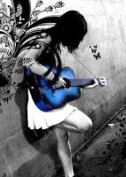 music182