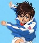 Kazamatsuri
