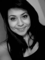 Lorena.Scapavon