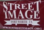 streetimage c.c.