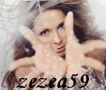 zezea59
