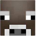 MinecraftPsych