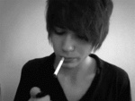 T_auan