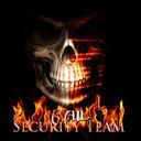 FailSecurityBR