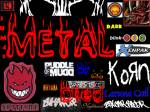 ViV le metalll