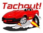 Tachout