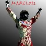 marelo82