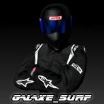 GALAXE_SURF