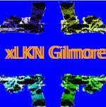 xLKN_Gilmore
