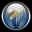 maurici0x