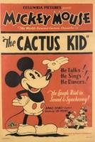 CactusKid
