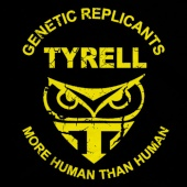 Tyrell.Corp