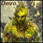 Devonien